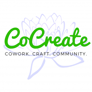 CoCreate Lexington